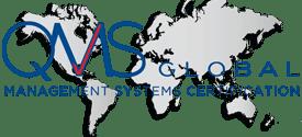 QMS Global Group